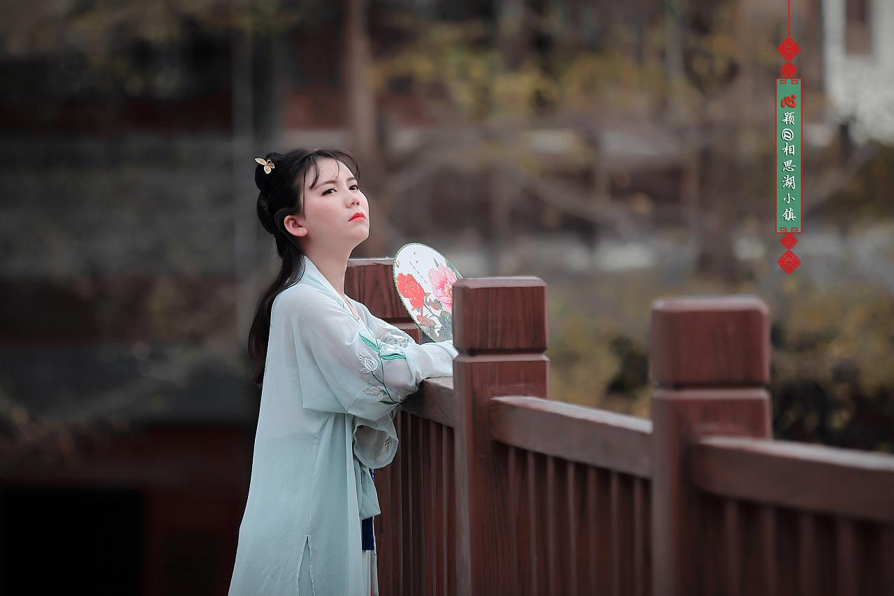 迟日江山丽, 春风花草香