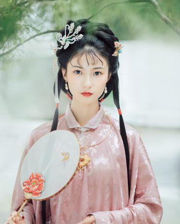 春茶宴:荔枝仙